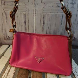 Minicci evening mini purse handbag bag mini casual